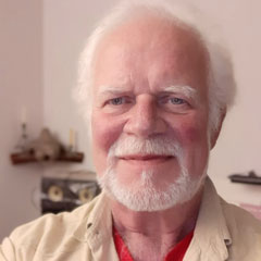 Martin Hörisch