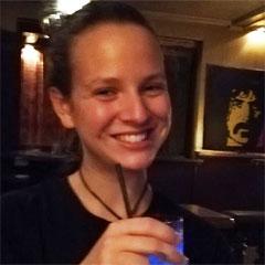 Hannah Blattner